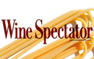 winespectator01
