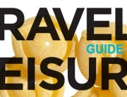 TRAVEL  LEISURE - MARCH 2011