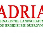 ADRIA log
