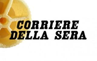 Corriere della Sera 14-11-13