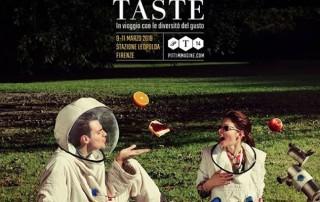IN_Pitti_Taste 1