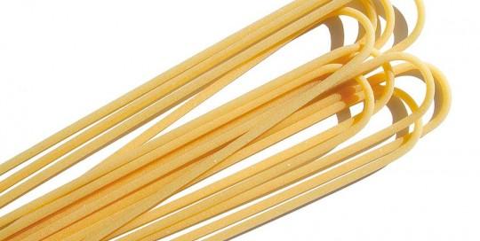 semola03spaghettoni