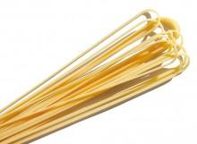 semola04spaghettine