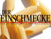 DER FEINSCHMECKER - PENNE RIGATE