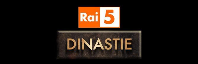 DINASTIE RAI