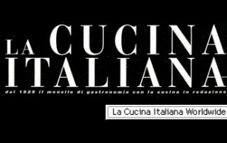 la-cucina-italiana usa