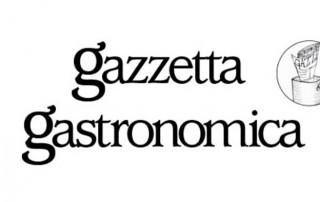 GAZZETTA-GASTRONOMICA--