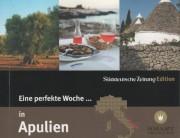 suddeutsche zeitung - pastificio cavalieri