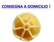 CONSEGNE A DOMICILIO-PASTIFICIO BENEDETTO CAVALIERI